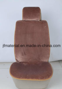 Car Accessories Anto Car Seat Covers Sheepskin Car Seat Capes pictures & photos