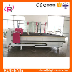RF3826aio Full Automatic CNC Glass Cutting Machine for Sale pictures & photos