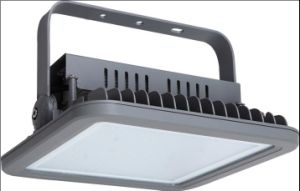 80W LED Project Light with 3-5 Years Warranty Ce RoHS
