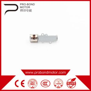 Linear Actuator Stepper Motor 10byz with High Accuracy Angle pictures & photos