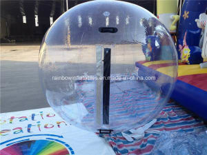 Gaint Inflatable Water Walking Ball Walking on Water Ball for Sale pictures & photos