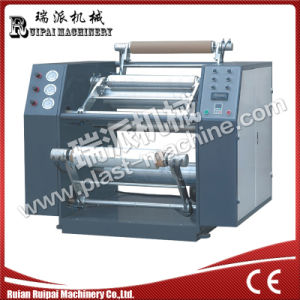 Ruipai High Quality Slitting Machinery pictures & photos