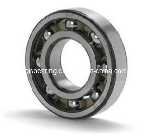Deep Groove Ball Bearing (6207-2RS) pictures & photos
