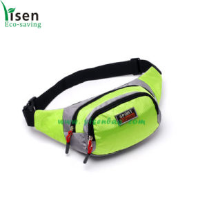 Outdoor Sports Waist Bag (YSWB00-0009) pictures & photos