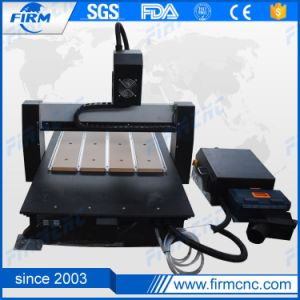 FM-6090 Good CNC Woodworking Machine pictures & photos