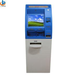 Clearing Print Terminal (HD05-08A)