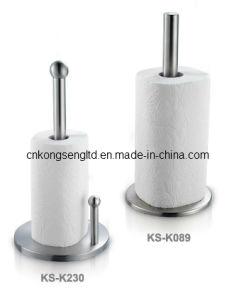 Paper Holder (KS-K230)