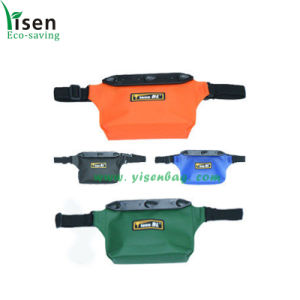 Fashion Swimming Waterproof Waist Bag (YSWB02-0001) pictures & photos