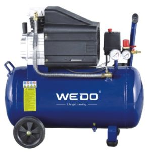 Smart Appearance Za2024/2524/2050/2550 Direct Driven Air Compressor2HP/2.5HP pictures & photos