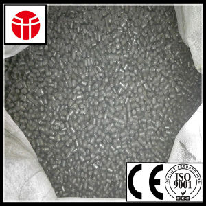 Alloy Chrome Casting Steel Cylpeb