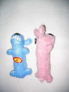 Hot Sell New Plush Squeaky Pet Dog Toy pictures & photos