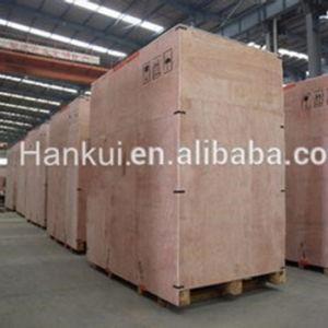 Siemens Control System CNC Horizontal Machining Center (H80) pictures & photos