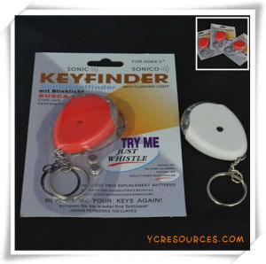 Promotional Gift for Key Finder Ea20001 pictures & photos