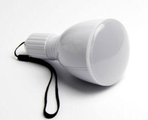 Solar Energy Saving Cheap Solar Bulb Light pictures & photos