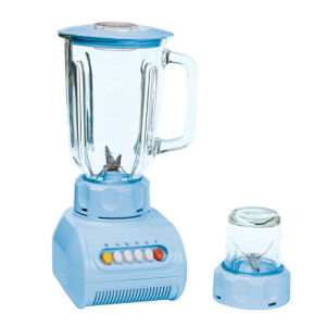 6 Switches with 4/8 Speeds 3in1 4in1 Different Color Dl999 Kitchen Blender