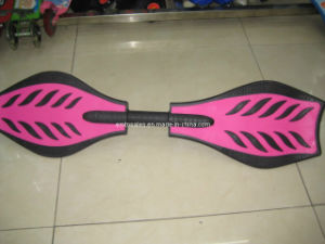 Skate Board, Wave Skateboard for Children (ET-SK2701) pictures & photos