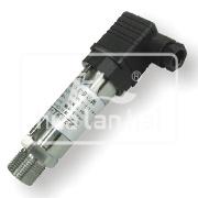 Industrial Liquid Pressure Transducer (PT503) pictures & photos
