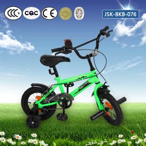 2016 New Children Bicycle for Sale