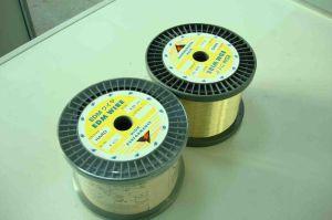 Efficient Cut EDM Wire pictures & photos