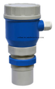 Low Cost Ultrasonic Level Sensor for Water, Fuel pictures & photos