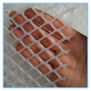 Plastic Net for Make Furniture pictures & photos