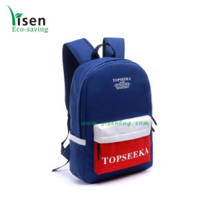 Leisure Backpack, Laptop Backpack Bag (YSBP00-0159) pictures & photos