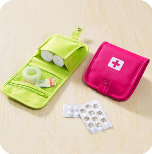 First Aid Kits for Promotional Items pictures & photos