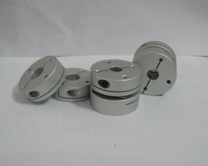 Disc Shaft Coupling (single Plate Springs) , Flexible Coupling pictures & photos