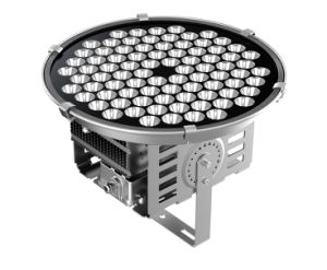 Excellent 250W LED Projection Light