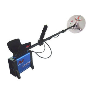 GPX5000 Gold Detector