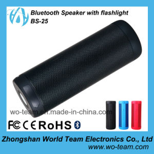 Portable Wireless Mobile Use Bluetooth Mini Car Speaker