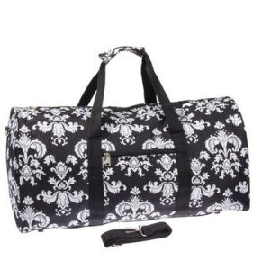 Printing Duffle Bag for Travel Outdoor pictures & photos