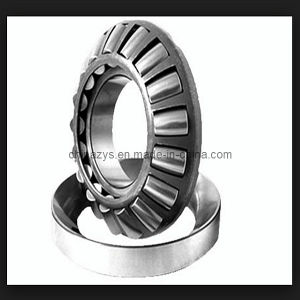 Zys Oversized Thrust Spherical Roller Bearing 292750/293750/294750 pictures & photos