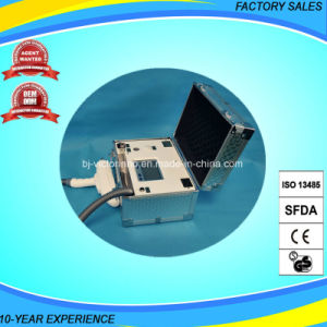 2017 Popular Cheap Price ND YAG Tattoo Laser pictures & photos