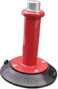 "Pump Type 5"" Vacuum Lifter for Nature Rubber"