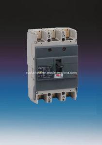 Slm2n Series Mould Case Circuit Breaker pictures & photos