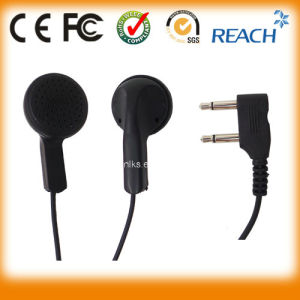 Cheap Disposable Earphone, Cheap Disposable Headset pictures & photos