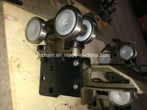 Trolley Carrier for Chain Conveyor pictures & photos