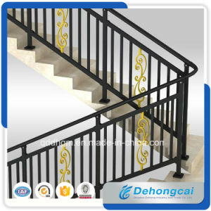 Wholesale Latest Design Balcony Railing pictures & photos