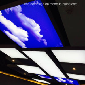 Decorative LED Light Box pictures & photos