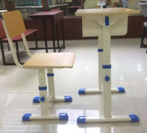 Height Quality School Furniture for Sale pictures & photos