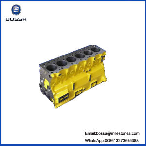 Made in China, for Kubota V2203 Diesel Engine Cylinder Head pictures & photos