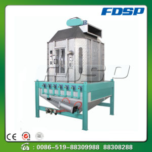 China Most Popular Swing Flap Cooler pictures & photos