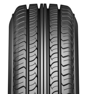 Car Tires Hot Sale in Africa Middle East (185/70r14 500r12)