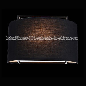 Contemporary Hotel Wall Lamp, Bedside Light Lamp (W2555) pictures & photos