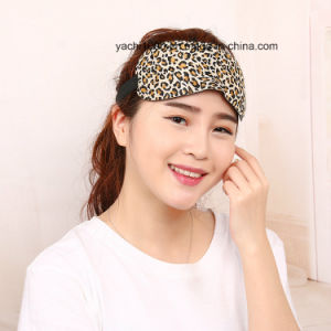 3D Eyeshade Travel Eyeshade for Sleeping pictures & photos