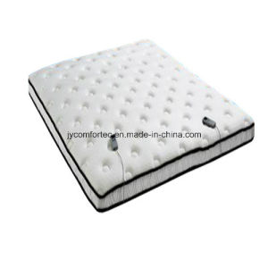 Adjustable Mattress Topper pictures & photos