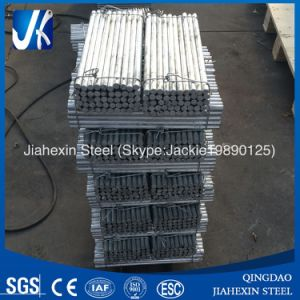 Ms Carbon Steel Round Bar pictures & photos