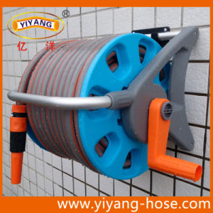 Light-Weight Garden Hose Reel Cart, Accessories for Garden pictures & photos