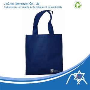 Polypropylene Nonwoven for Shopping Bag pictures & photos